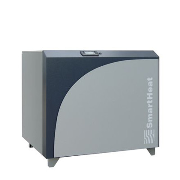 SmartHeat Titan i (Inverter)